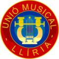 Unió Musical de Llíria Logo