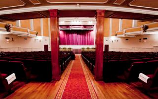 teatre unio