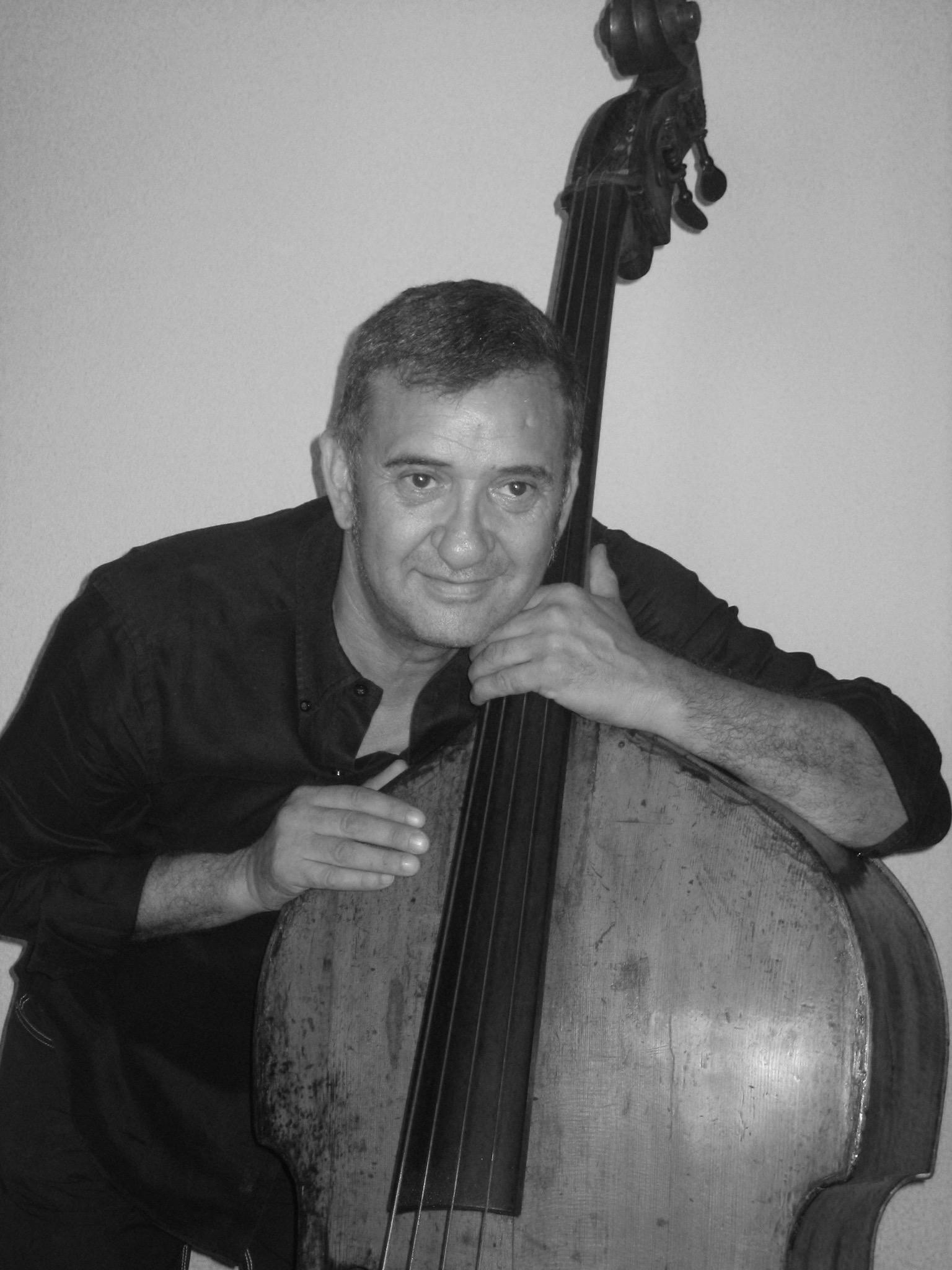 Josep Hernández Navarro