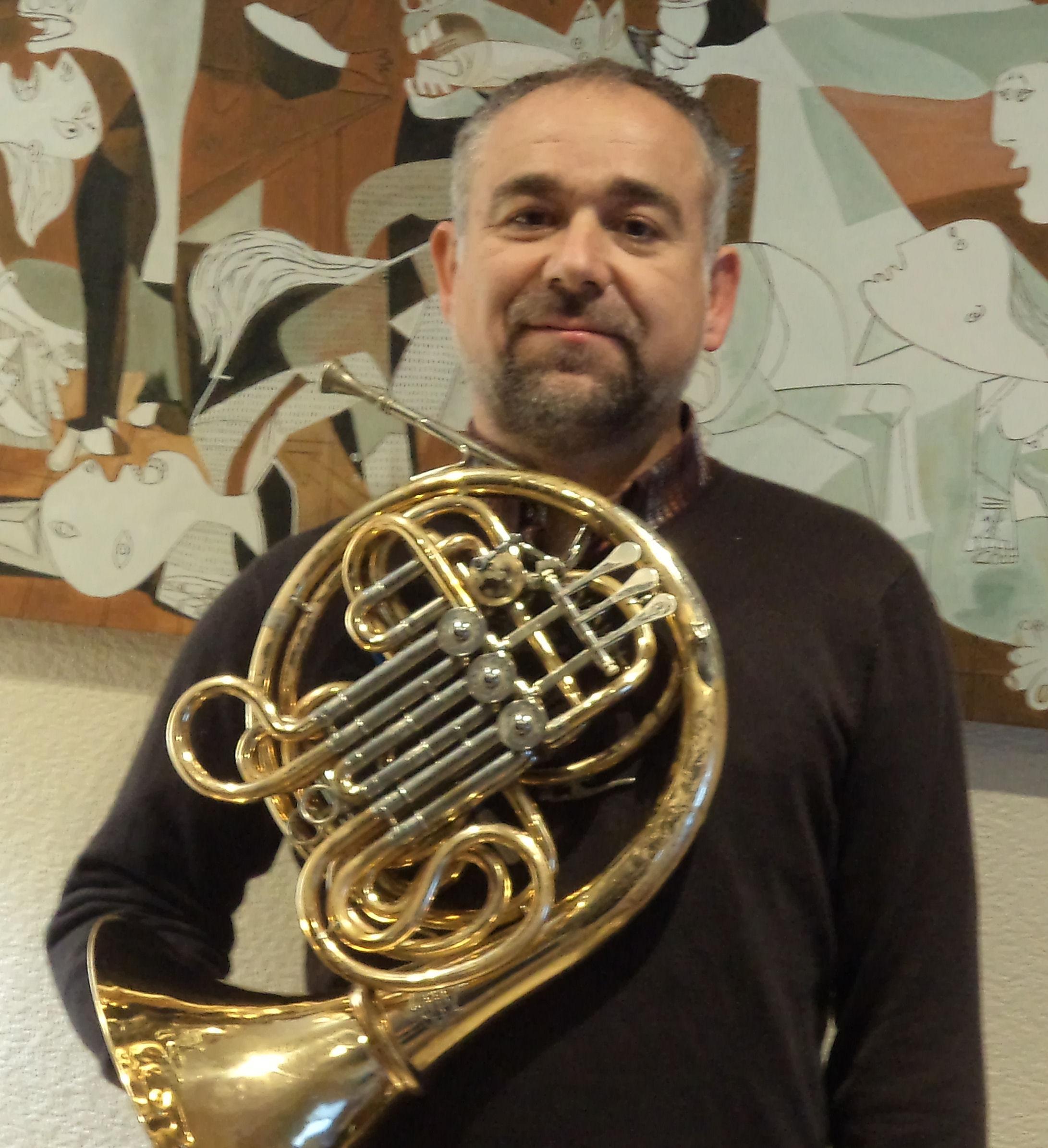 Juan Bautista Bernat