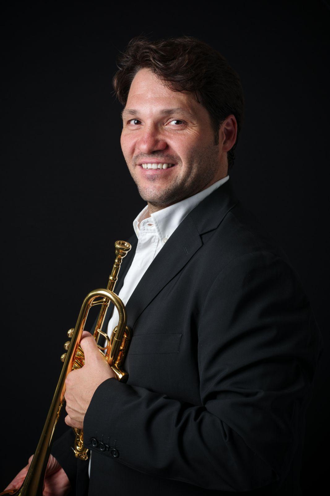 Raul Junquera