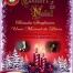 concert nadal simfònica
