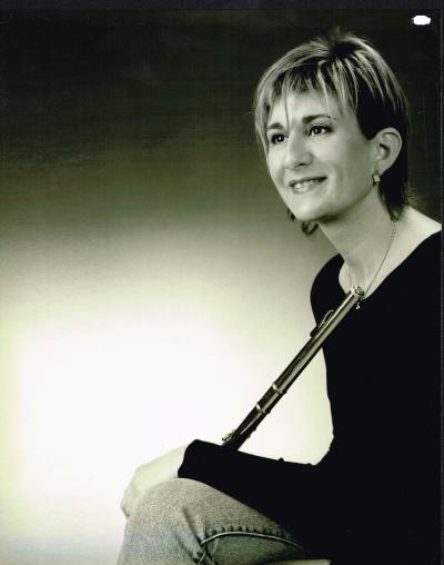 Carolina Lluch