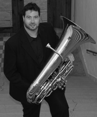 Juan Angel Moltó