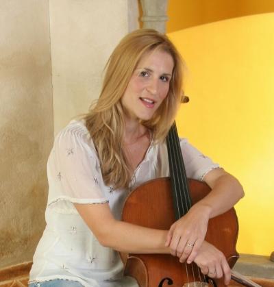 Mª Pilar Navarro Muñoz