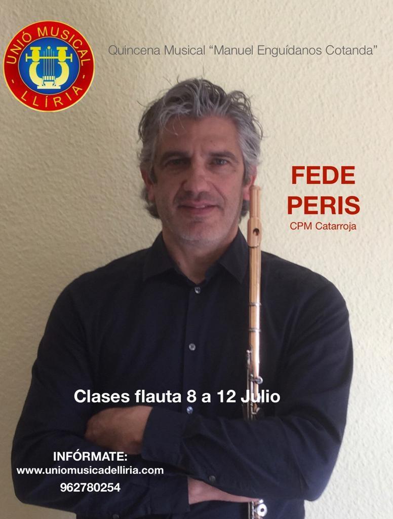 Fede Pris