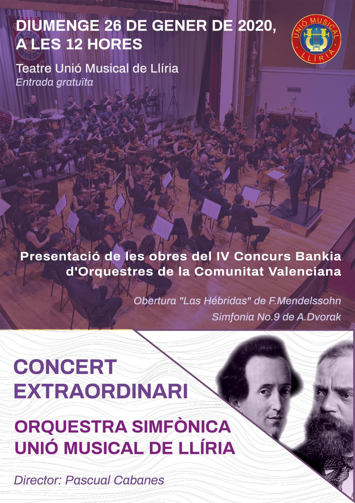 Concurs Bankia